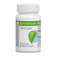 Cell-U-Loss Health Supplement