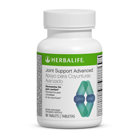 Joint Support Advanced herbalife supplement