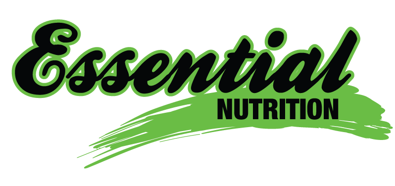 Northwest Indiana Herbalife Distributor. Leader in Healthy Meal Replacement Shakes. Buy our healthy shakes and other weight loss products