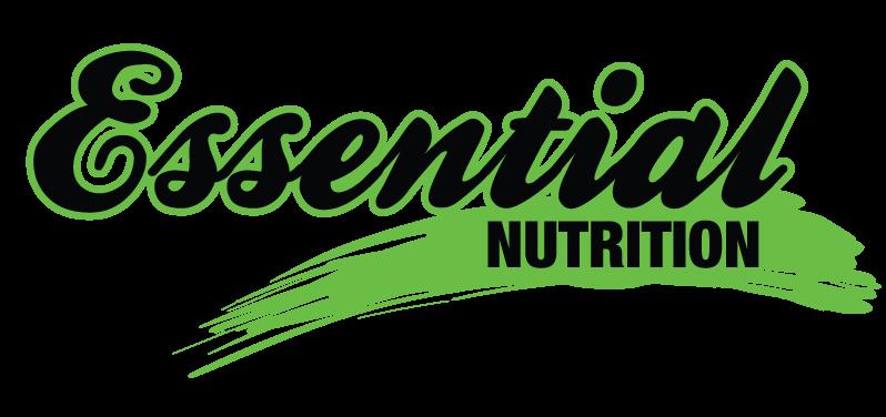 Essential Nutrition
